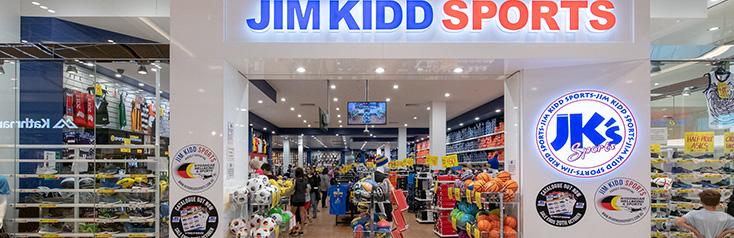 Jim Kidd Sports   PubHTML5